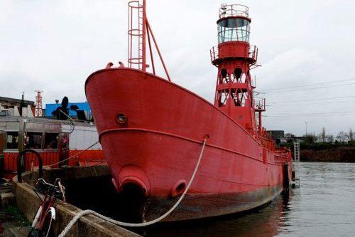 Lightship95-1