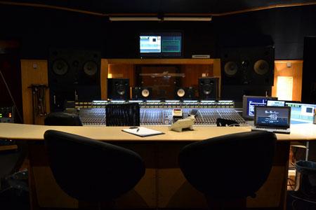 forum-studio-master
