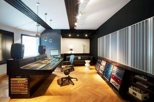 jazzanova-recording-studio-regie_3