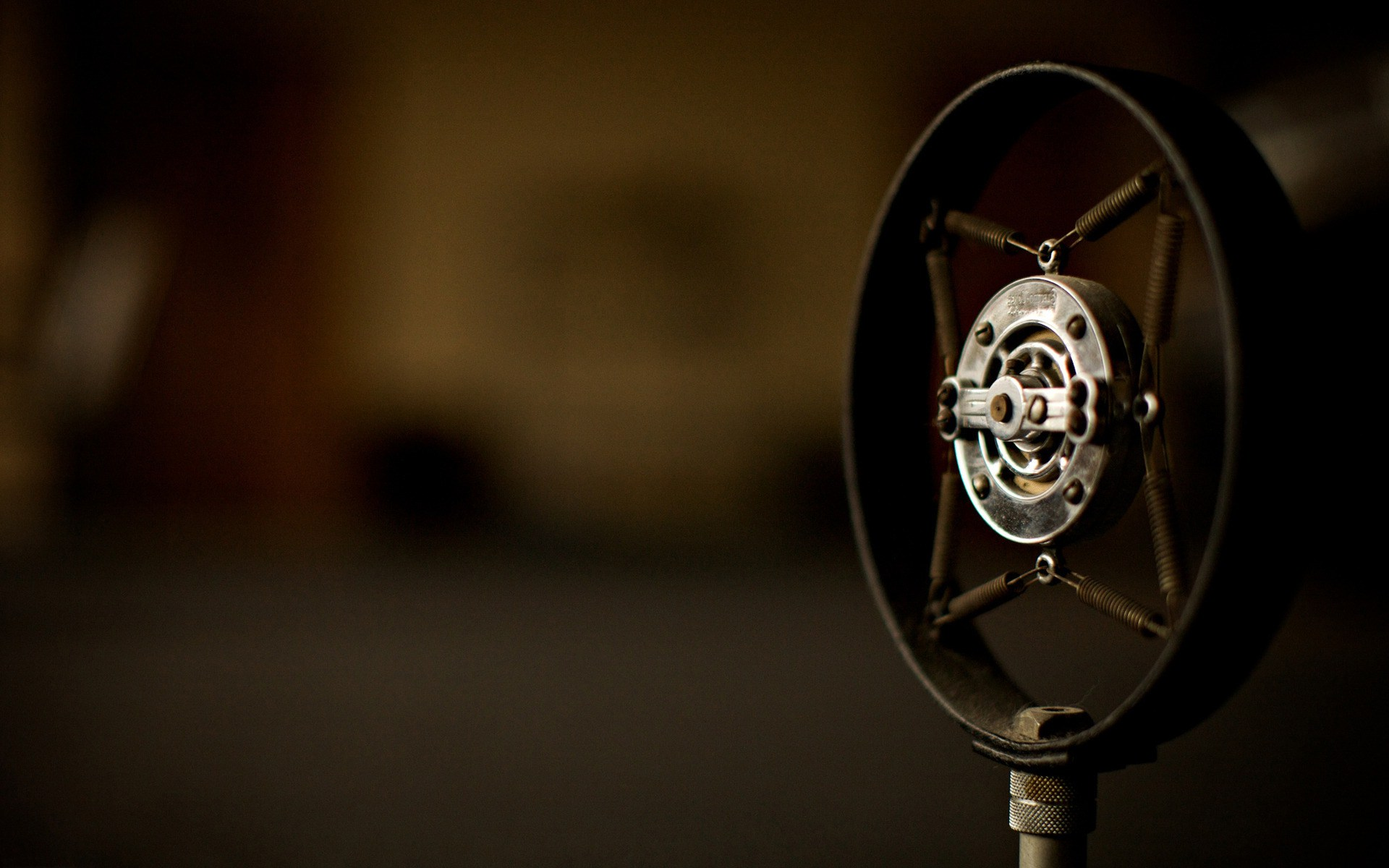 A brief history of recording to ca 1950 pro udio clube - Microphone wallpaper ...